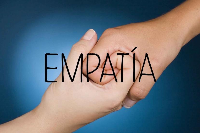 El arte de comprender emociones, la empatía