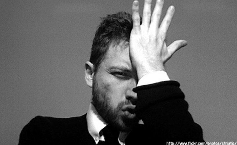 8 errores de las empresas familiares