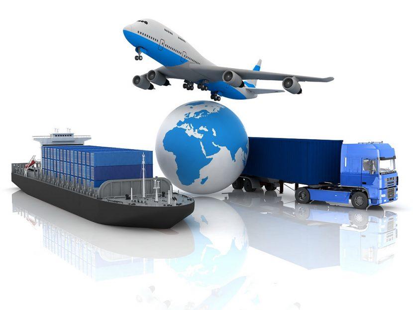 Las tres preguntas básicas que todo empresario debe hacerse a la hora de exportar