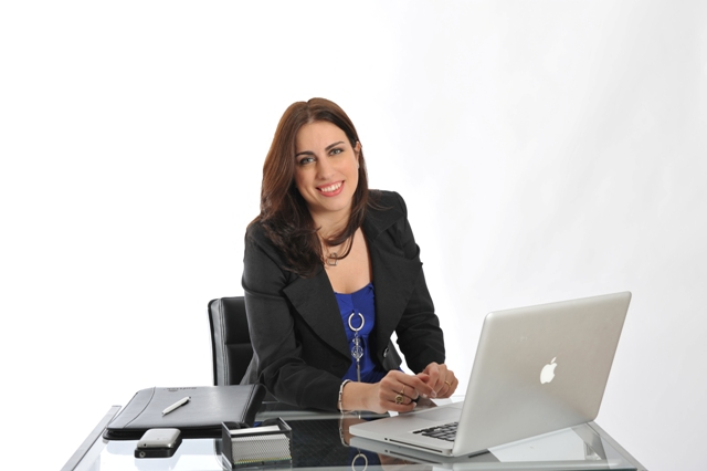 ¿Quieres enamorar a tus potenciales clientes y darles una razón para elegirte? No lo hagas así