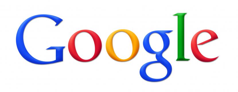 Pensamiento en Google