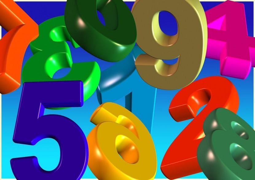 Sabias que los números de tu pyme hablan?