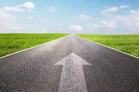 Si tienes claras tus metas, seguro que podrás lograrlas ¿Es así?