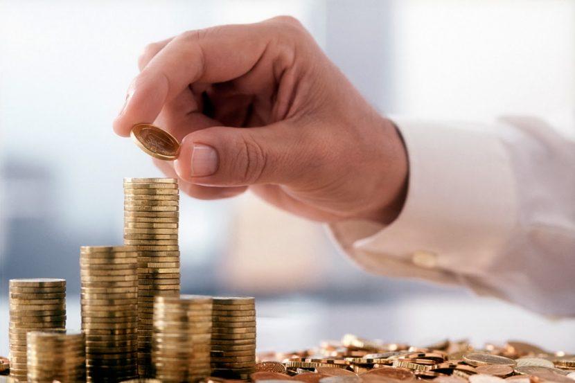 Cómo medir y mejorar tu rentabilidad en la empresa