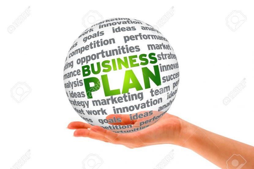 Elabora Siempre un Plan de Negocios