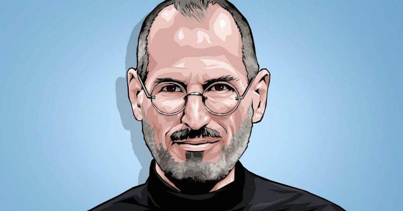 Carisma: no se nace, se hace (y cómo lo aprendió Steve Jobs)