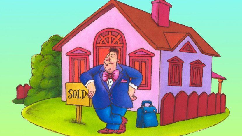 ¿Que tan importante es saber vender?
