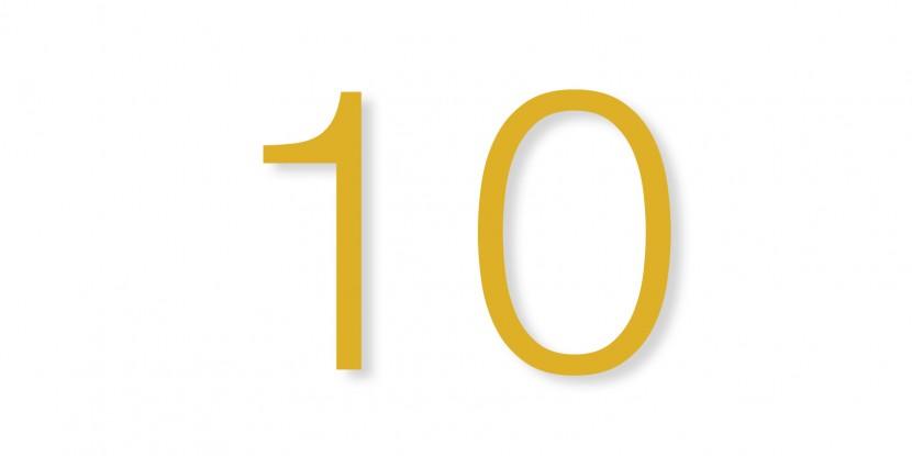 10 ESTRATEGIAS PARA LIDERAR EL CAMBIO
