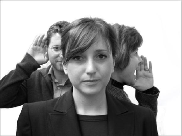 Comunicación interpersonal: lo que falta en muchas empresas