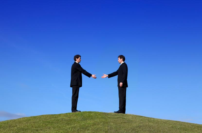 La elección de la táctica adecuada  a la hora de negociar