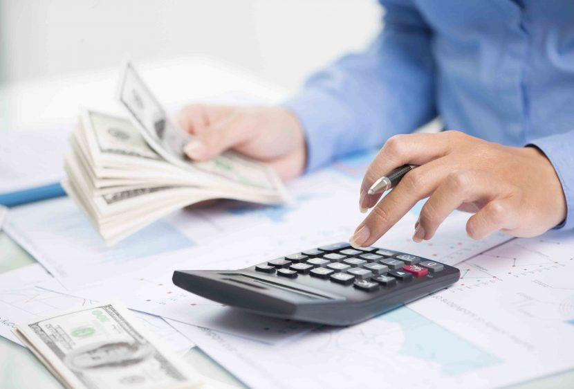 Importancia del Flujo de Caja en las PYMES