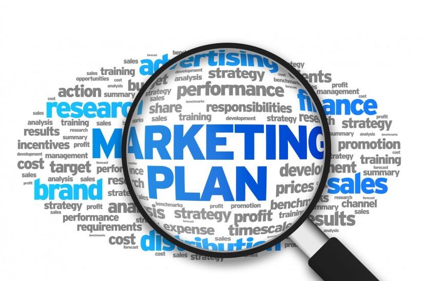 Plan de Marketing: Qué es y cómo se elabora