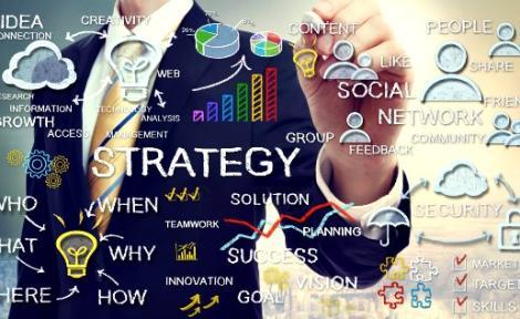 Creencias erróneas sobre la estrategia