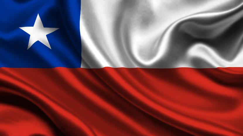 Radiografía del emprendedor chileno: inicia el negocio por oportunidad y se autofinancia