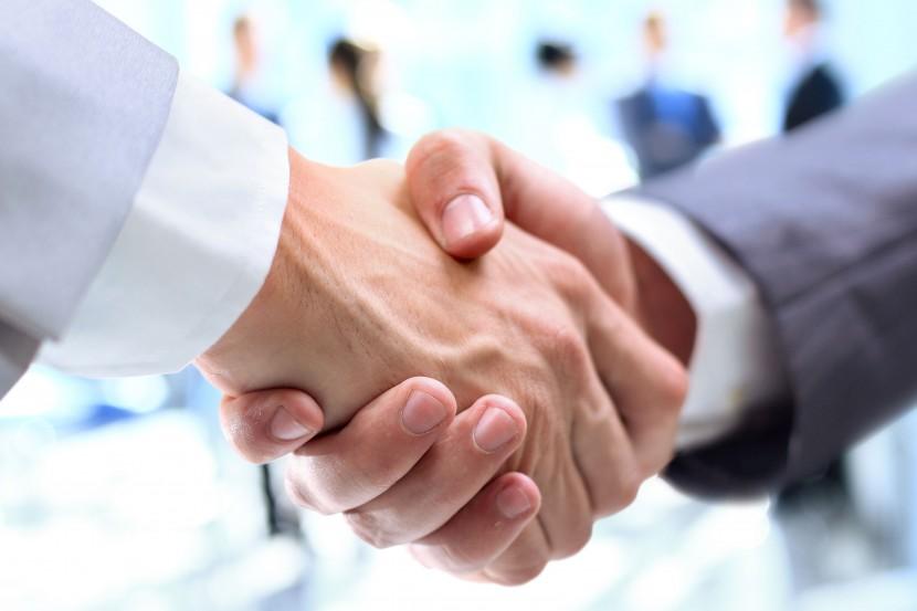 Técnicas de Cierre: Como Ayudar Al Cliente a Decidirse