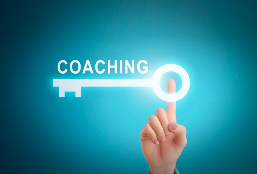 Los diez mitos del Coaching