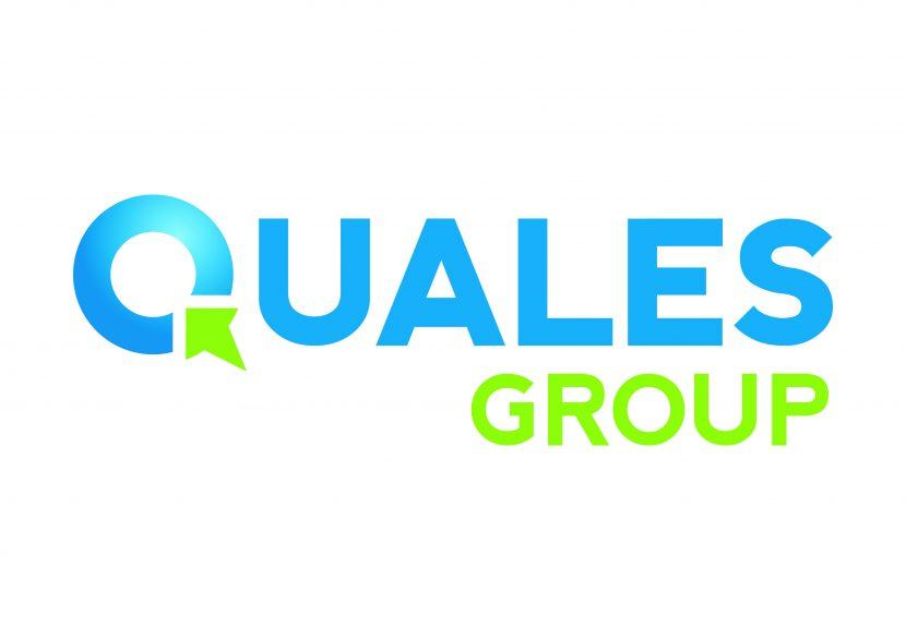 Entrevista a Fernando Manjarin – cofundador de Quales Group