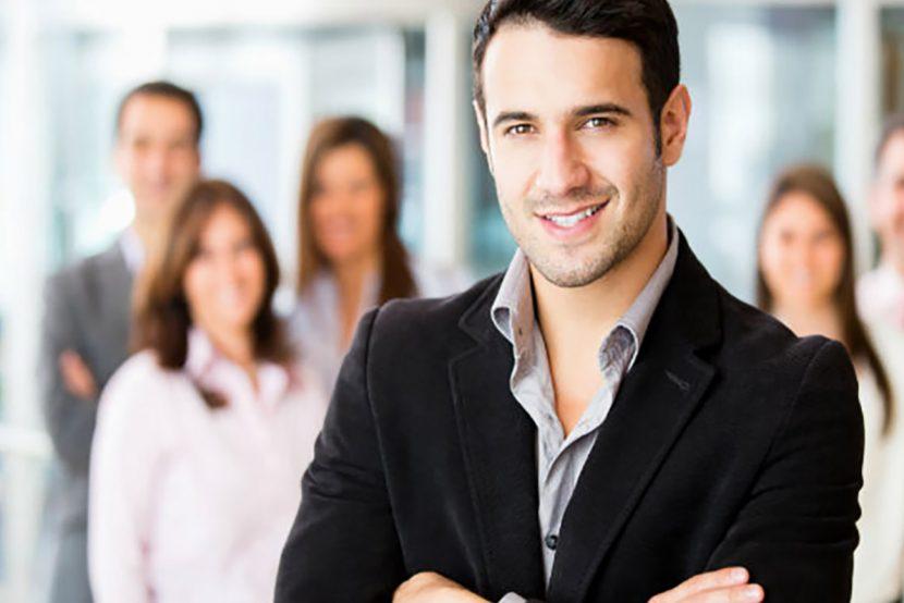 3 Prácticas de las empresas exitosas que deberíamos aplicar a nivel personal