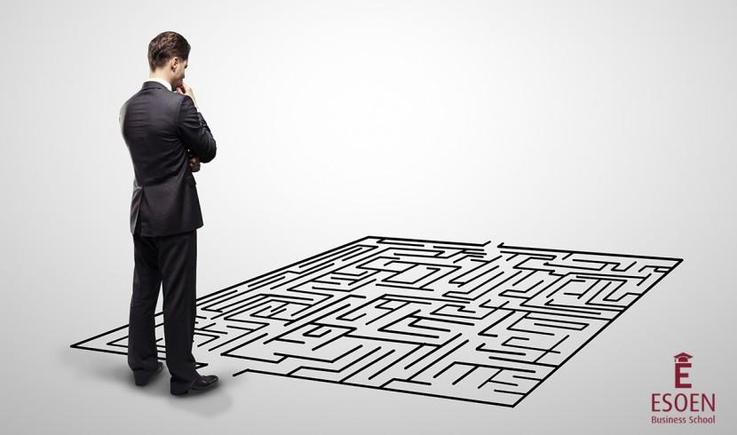 3 Elementos a considerar ante una decisión importante