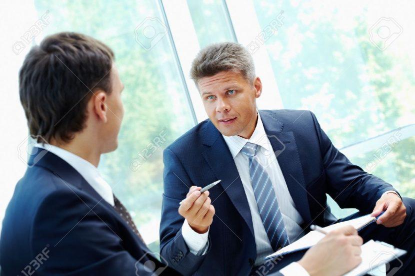 Los 4 estilos de comunicación y su repercusión en la relacion entre jefes y colaboradores