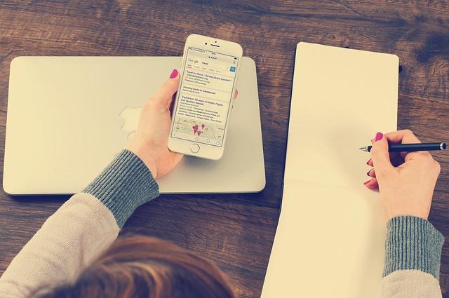 Lean Canvas, una herramienta de planificación para emprendedores