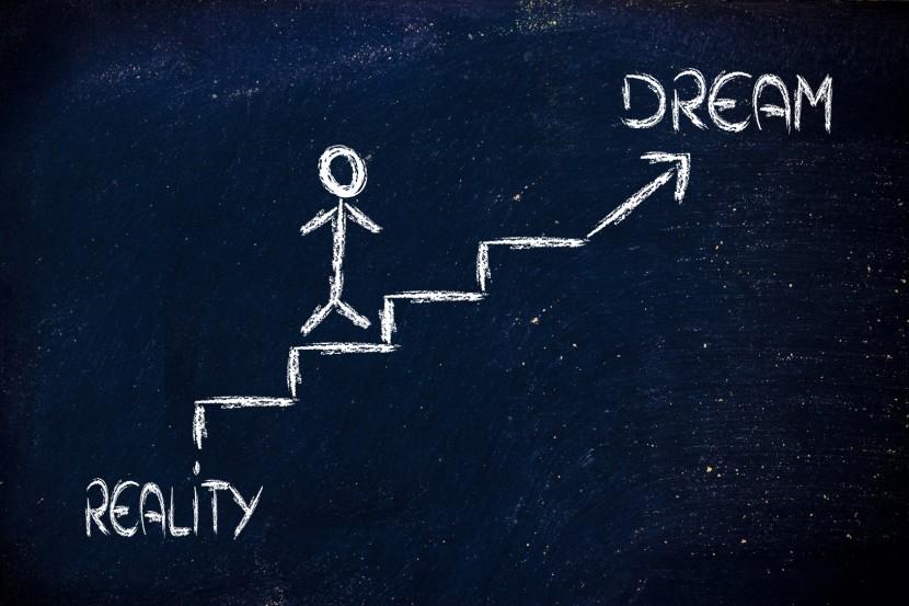 El método de las 5C para hacer realidad las metas y proyectos
