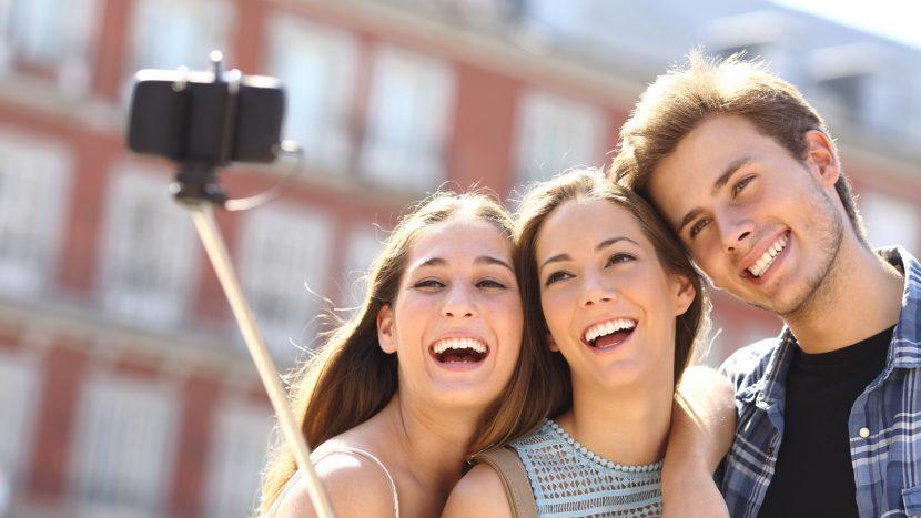 Millennial, la actitud que impulsa el cambio