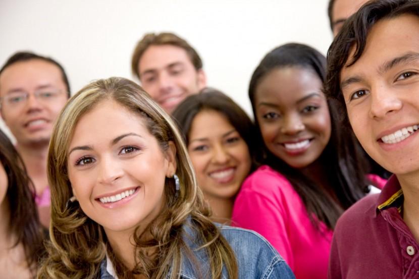 Cómo motivar  a las nuevas generaciones?