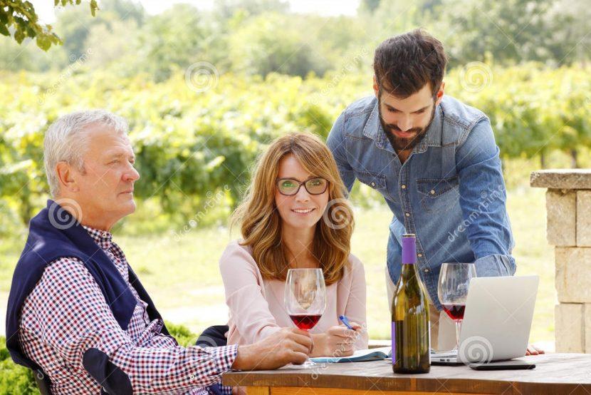 Empresas familiares: claves para sobrevivir a las relaciones de poder y lograr una gestión eficaz