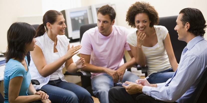 3 cosas que deben recordar los jóvenes