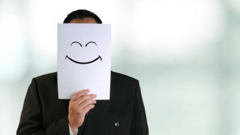 Cómo lograr que te rinda más el día