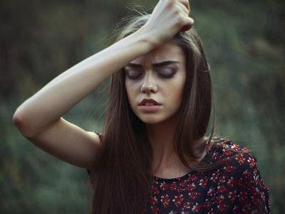 18 Recordatorios que necesitas para cuando las cosas no estén saliendo a tu manera