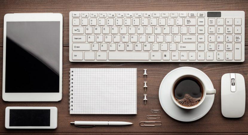 El método 5S y la productividad personal
