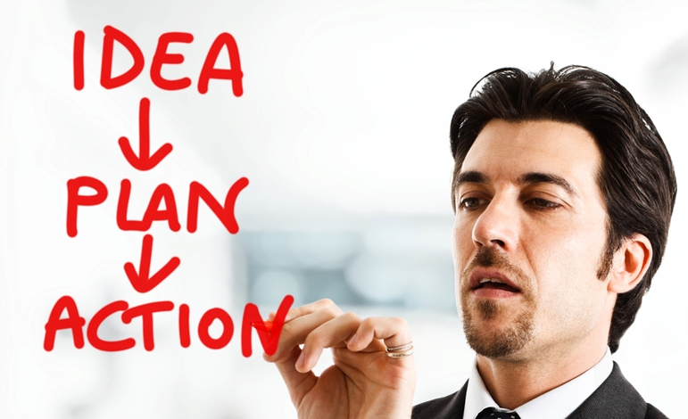 Conozca las ventajas del modelo Start-Up Inversa