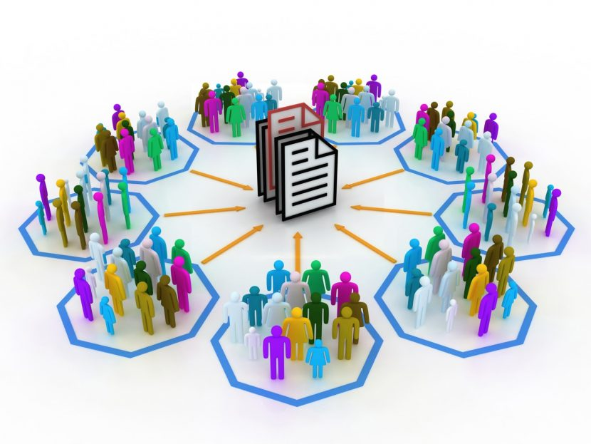 ¿Cómo y por qué identificar a mi público objetivo o target?