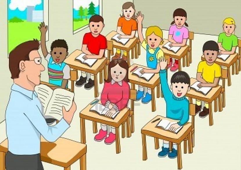 4 cosas para desaprender del colegio