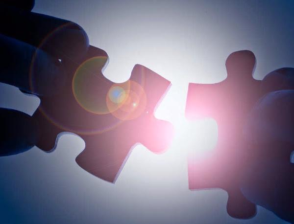 Comunicación interna: estrategia medular en una empresa