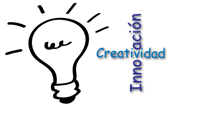 Creatividad & Innovación como Estilo de Gestión