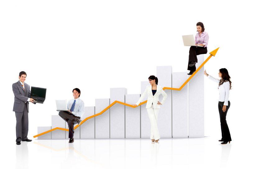 Los 7 pilares para el crecimiento de una empresa