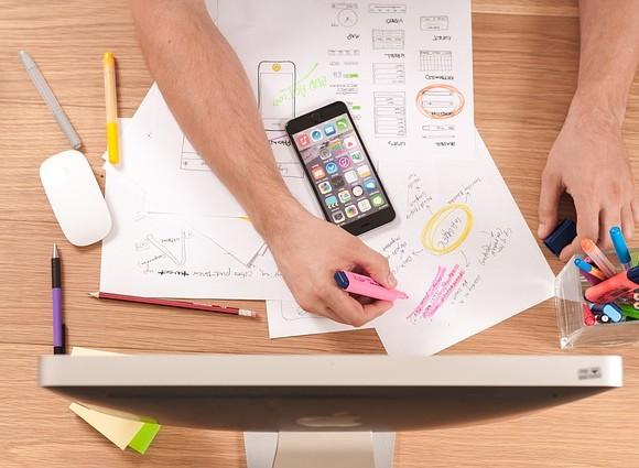 Fases esenciales en el desarrollo de un 'eCommerce'
