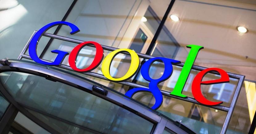 3 estrategias de Google para triunfar