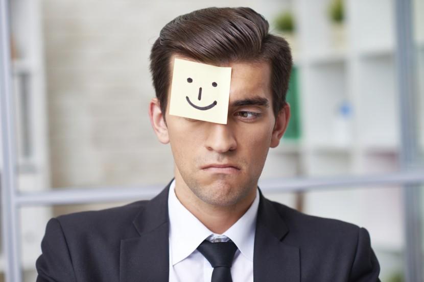 """¿cuánto dinero le cuesta a la empresa su """"indiferencia"""" sobre las emociones de sus empleados?"""