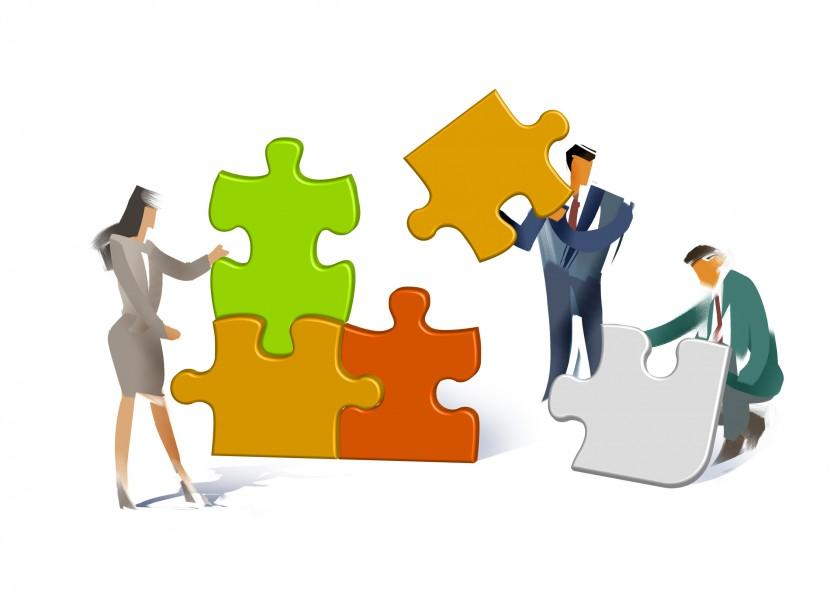 Un proceso para convertir a los empleados en intraemprendedores