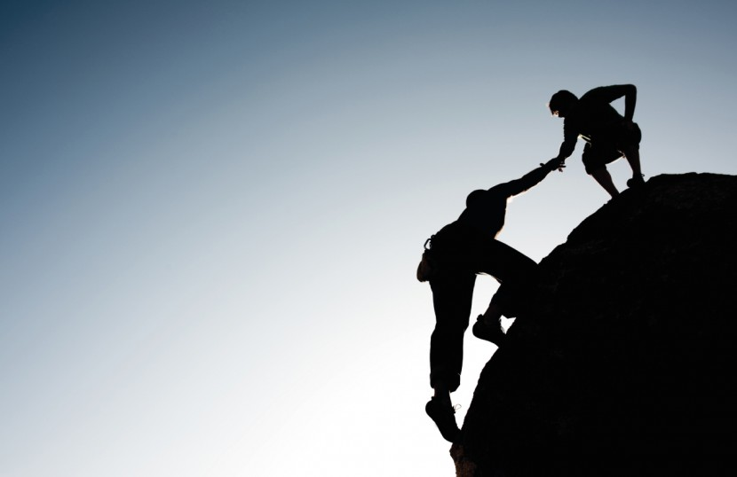 ¿Asi que quieres ser un lider? los 7 rituales para entrenar cada día como lider.