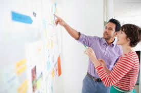 Aunque tu empresa funcione bien, siempre puede funcionar mejor