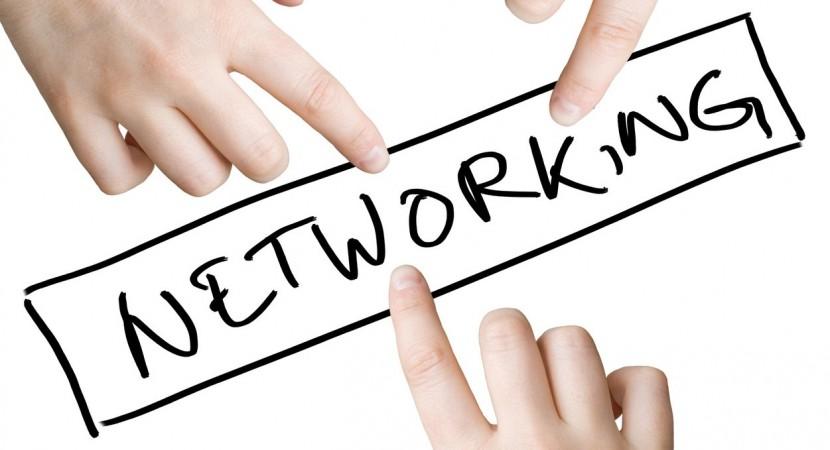 10 Consejos de Networking Aplicado a los Negocios