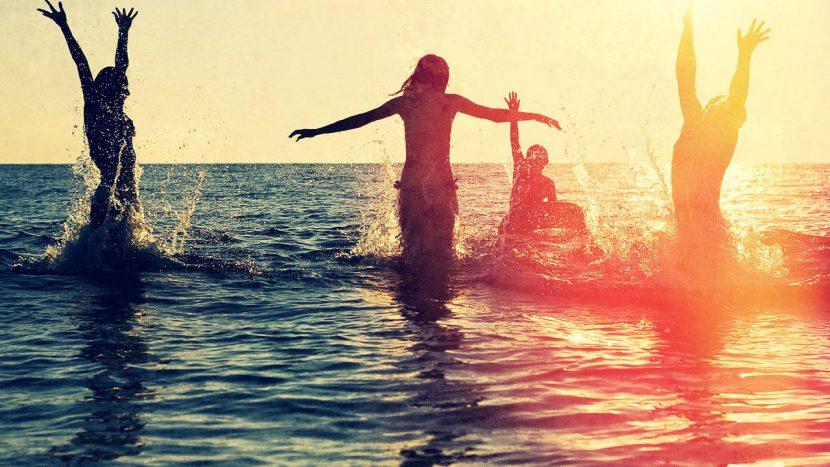 7 actividades para recuperar la pasión por la vida