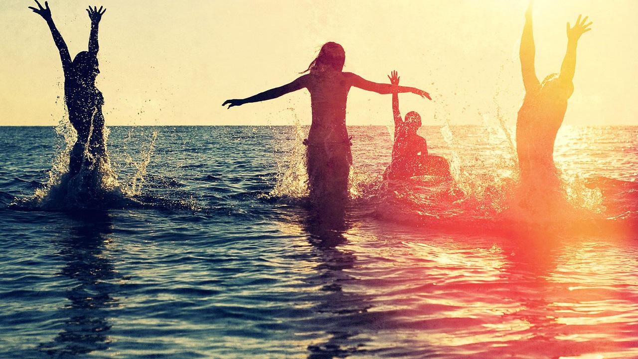 7 actividades para recuperar la pasión por la vida | Grandes Pymes