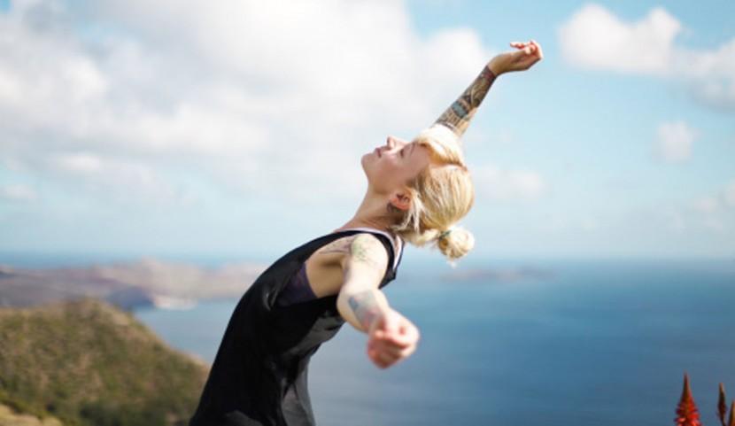 Cultiva los pensamientos potenciadores, desactiva los que te limitan