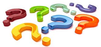Las 35 preguntas que un emprendedor debe responder a un inversionista
